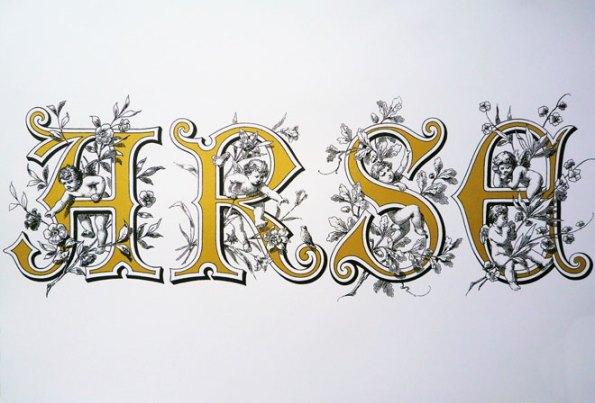 sebastianlester04
