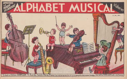 alfabetomusical01