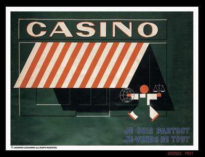 casino_cassandre
