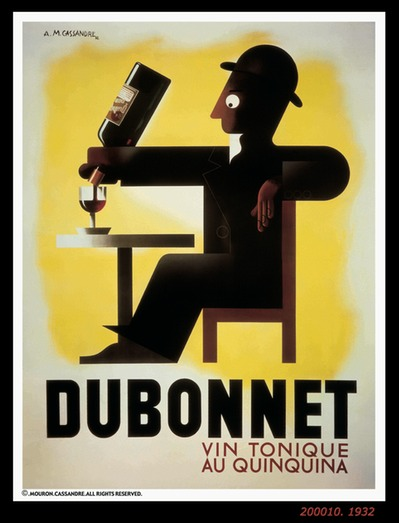 dubonnet_cassandre