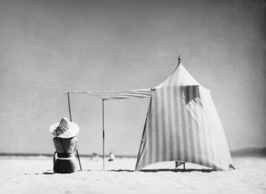 jacques-henri-lartigue-03