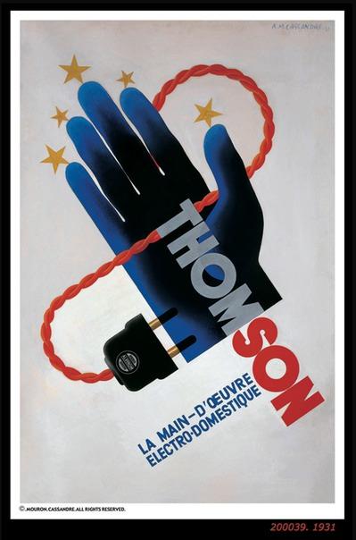 thomson-cassandre