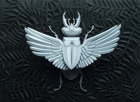 lobulodesign_escarabajo