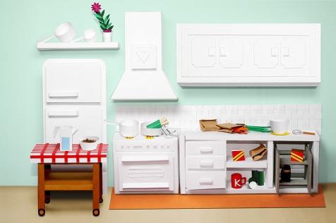 lobulodesign_kitchen