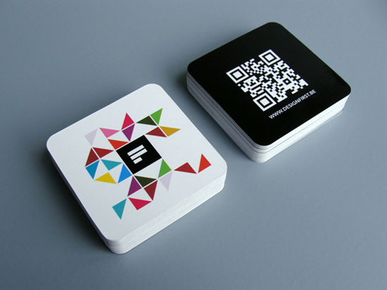 Businesscard04