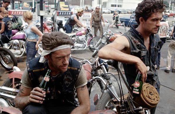 Danny_lyon_bikeraiders01