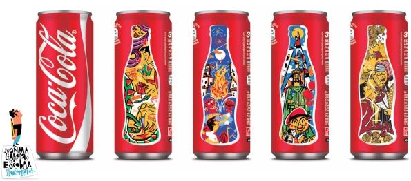 Coca-Cola 14.05.12