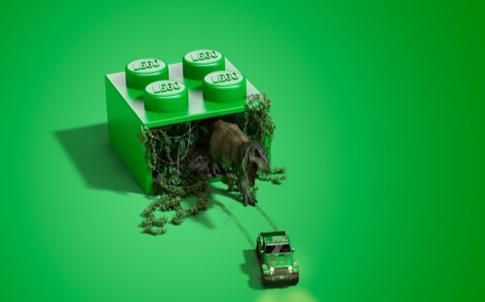 Lego_serial_cut01
