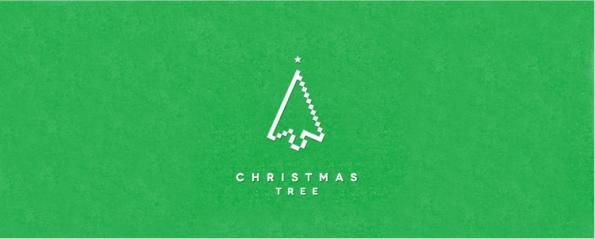 logonavidad01