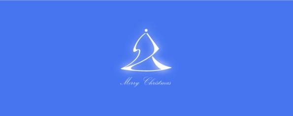 logonavidad02