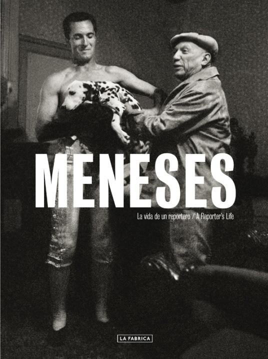 Enrique Meneses04