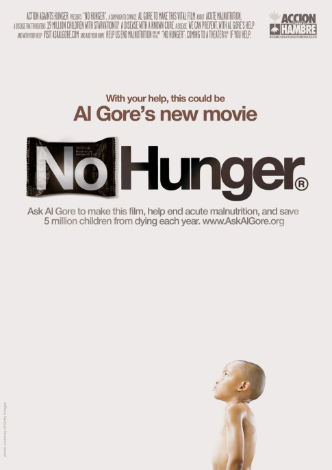 NoHunger-Poster english grey