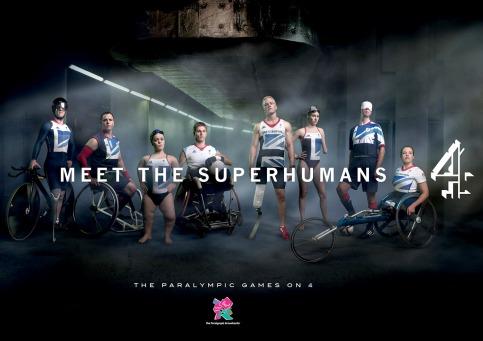 superhumans nice