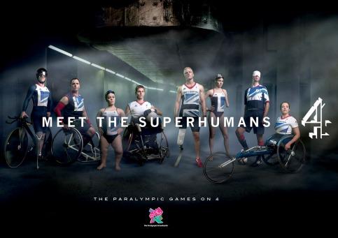 superhumans nice