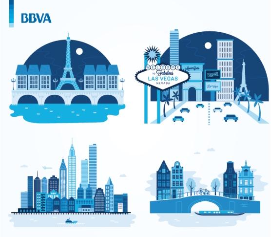 193_bbva--campana-ilustraciones-raul-gomez-estudio-cadiz-01-01