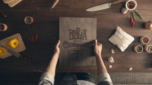 la-biblia-del-churrasco