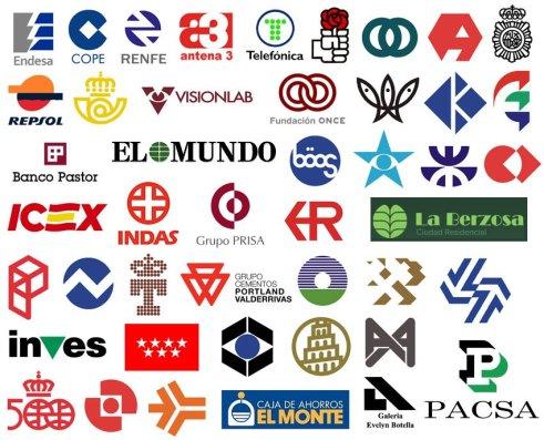 logos_cruz_novillo