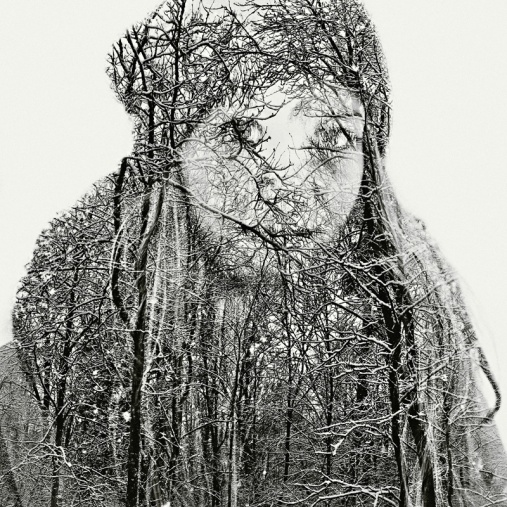 Christofferrelander04
