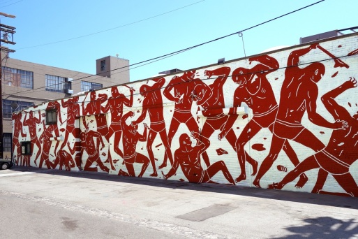 Cleon-Peterson01