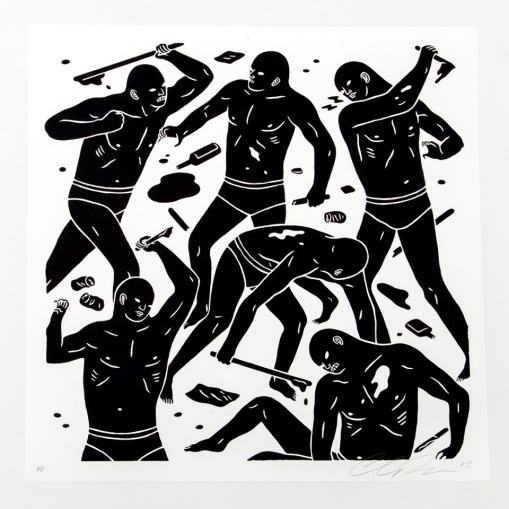 Cleon-Peterson03