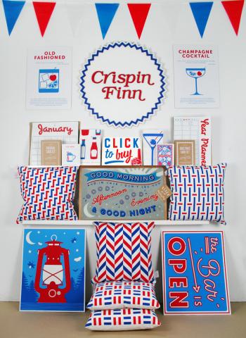 Crispin Finn01