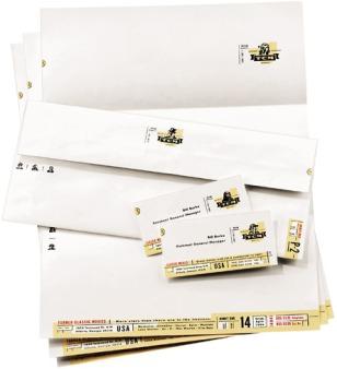 tcm_letterhead